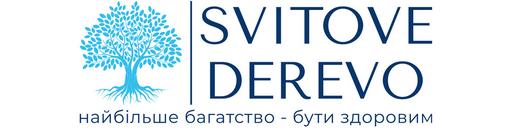 Svitove Derevo logo