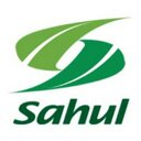 Sahul India (Ayusri)