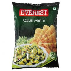 Шамбала листья Эверест (Kasuri Methi Everest) 100 г
