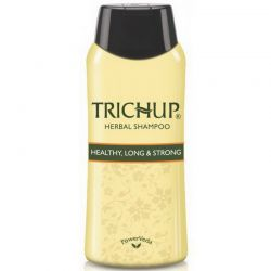 Шампунь для волос Тричуп (Healthy, Long & Strong Shampoo Trichup) 200 мл